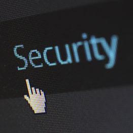 Progetti Sicurezza
